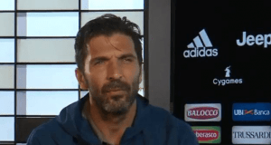 buffon-intervista-juve