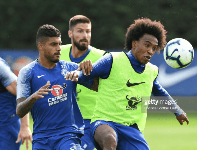 emerson-palmieri-willian
