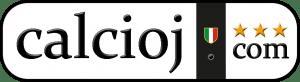CalcioJ - Il portale di News sul mondo della Juventus