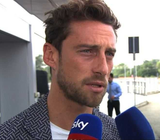 marchisio-intervista