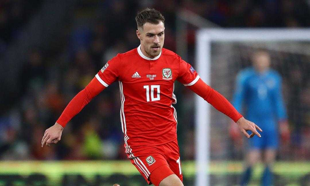 Ramsey Galles