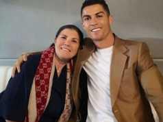 ronaldo-mamma