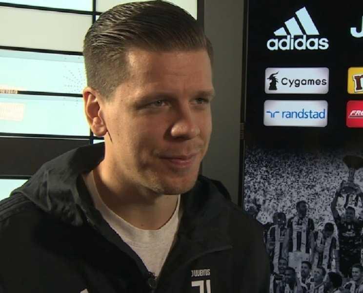 szczesny-intervista-juve