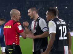 bonucci-arbitro
