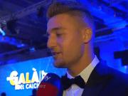 milinkovic-savic-intervista