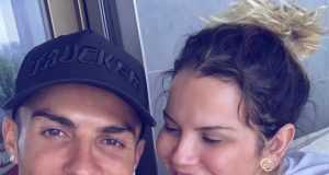 ronaldo-sorella