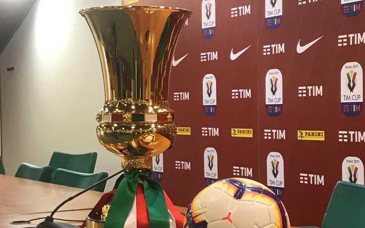 coppa-italia-trofeo