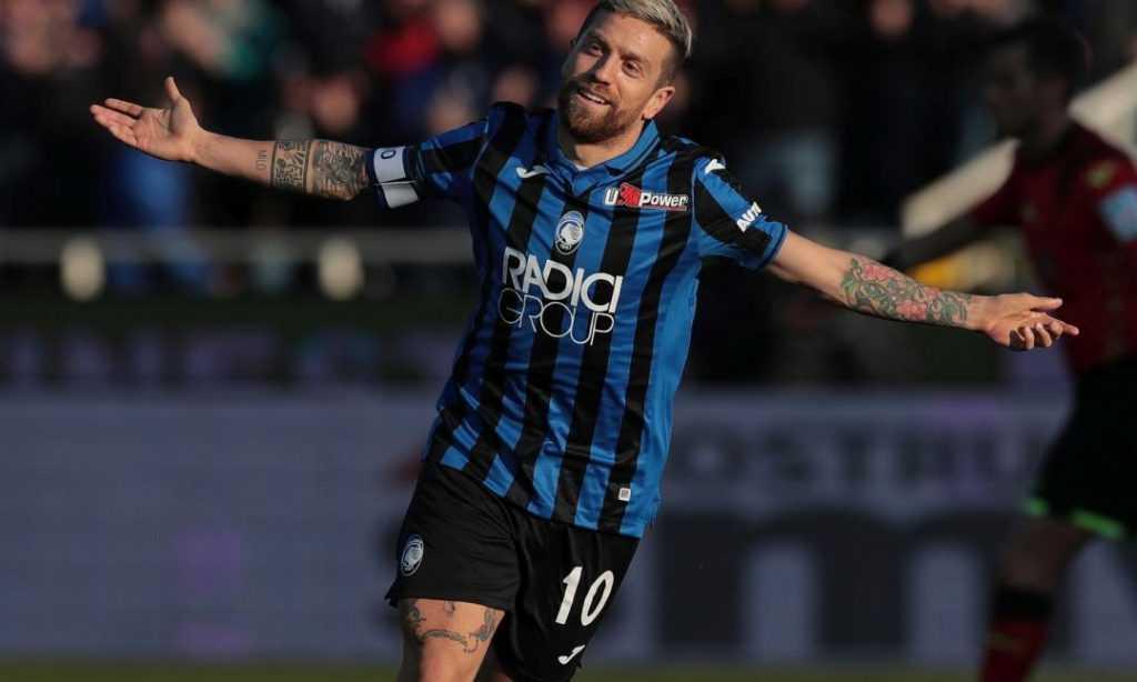 Gomez-Juve, la notizia che non piacerà ai bianconeri