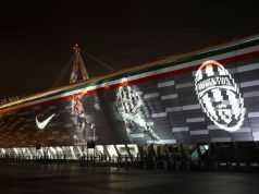 allianz-stadium-esterno