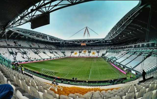 allianz-stadium-vuoto