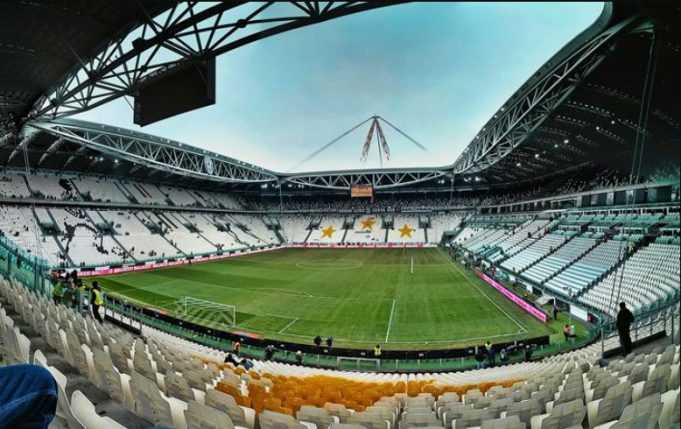 allianz-stadium-vuoto