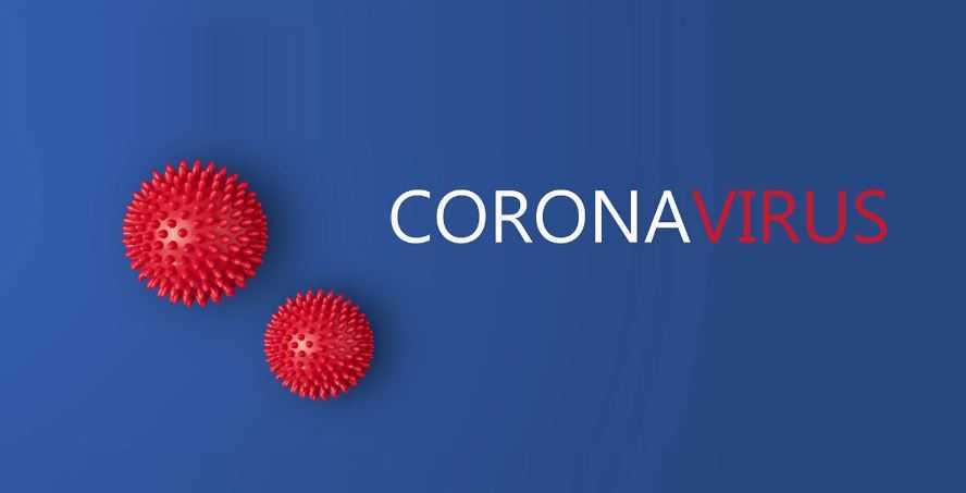 coronavirus-logo
