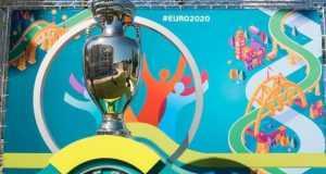 euro-2020-coppa