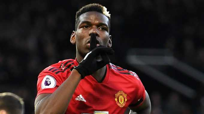 pogba-addio-manchester-united