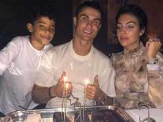 ronaldo-torta-compleanno