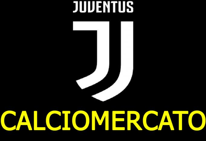 calciomercato-juve