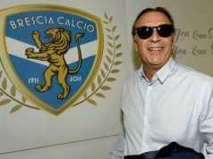cellino-brescia-presidente