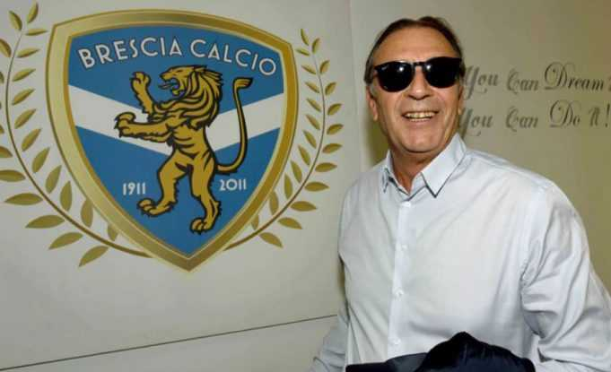 cellino-brescia-presidente