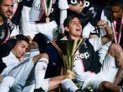 juve-campione-italia-scudetto-2020