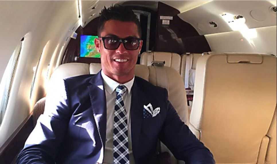 ronaldo-in-aereo