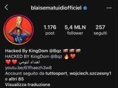 matuidi-instagram-hackerato