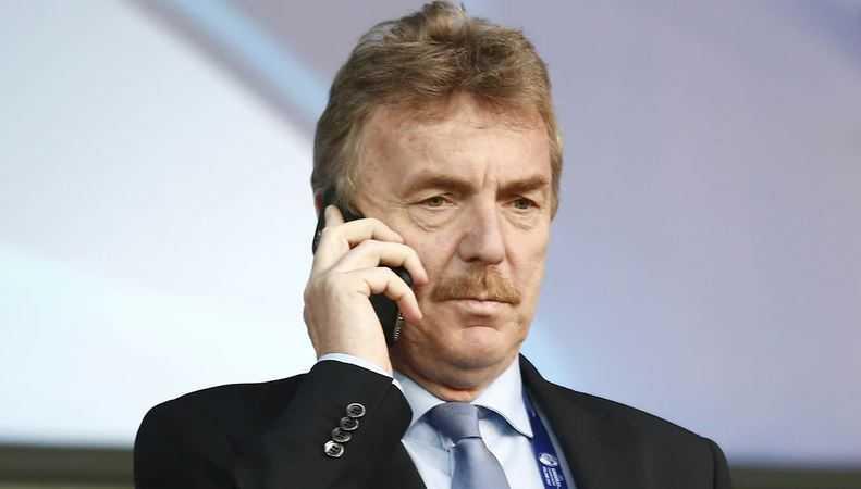boniek-telefono