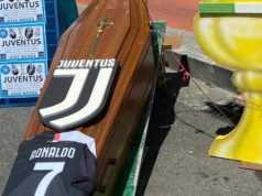 bara-ronaldo-juve-coppa-italia-2