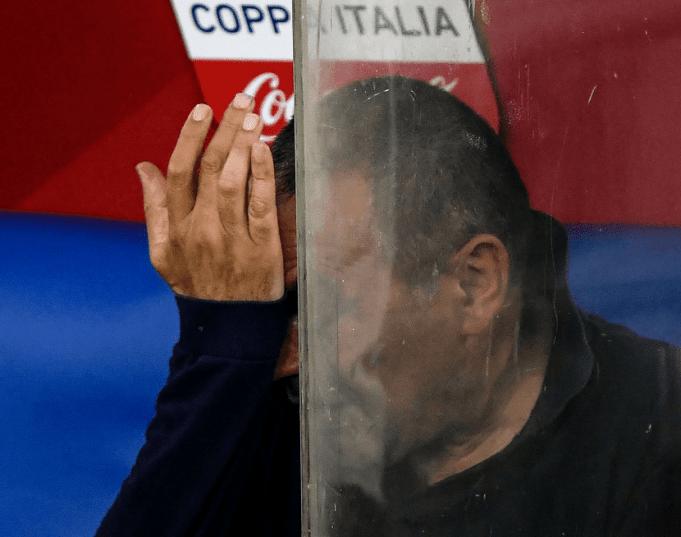 sarri-piange-napoli-juve-coppa-italia