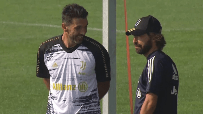 pirlo-buffon-in-campo-juve
