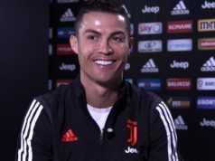 ronaldo-intervista-juve