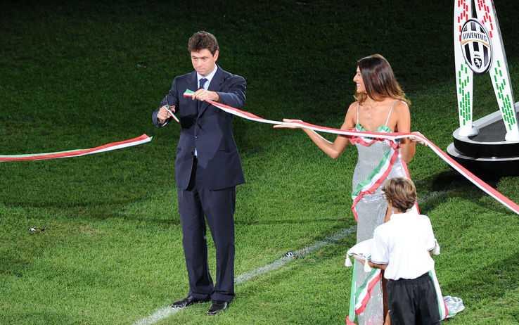 inaugurazione-juventus-stadium
