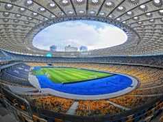 stadio-olimpico-kiev