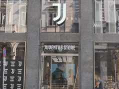 juventus-store