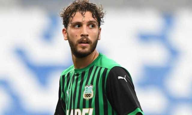 locatelli-sassuolo-2020