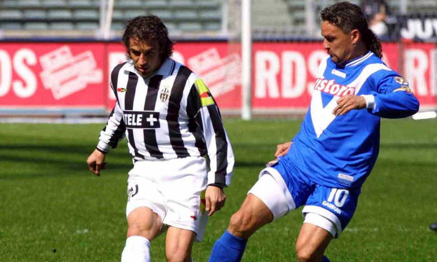 Roberto Baggio, le 10 cose che non sapevi