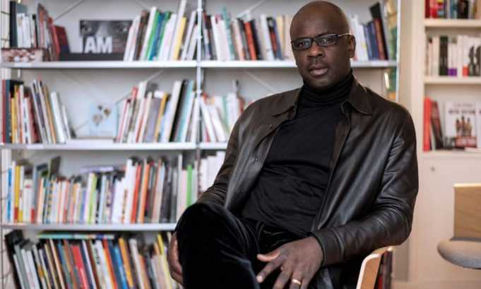 thuram-intervista-juve