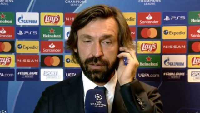 pirlo-intervista-champions-league-tv