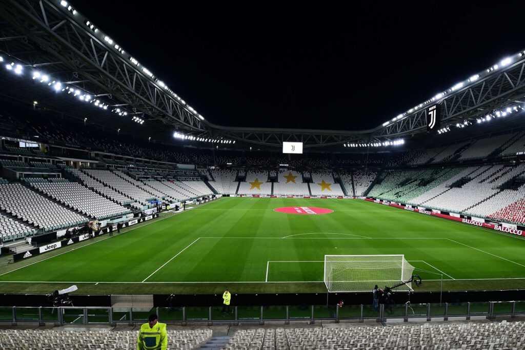 allianz-stadium-torino
