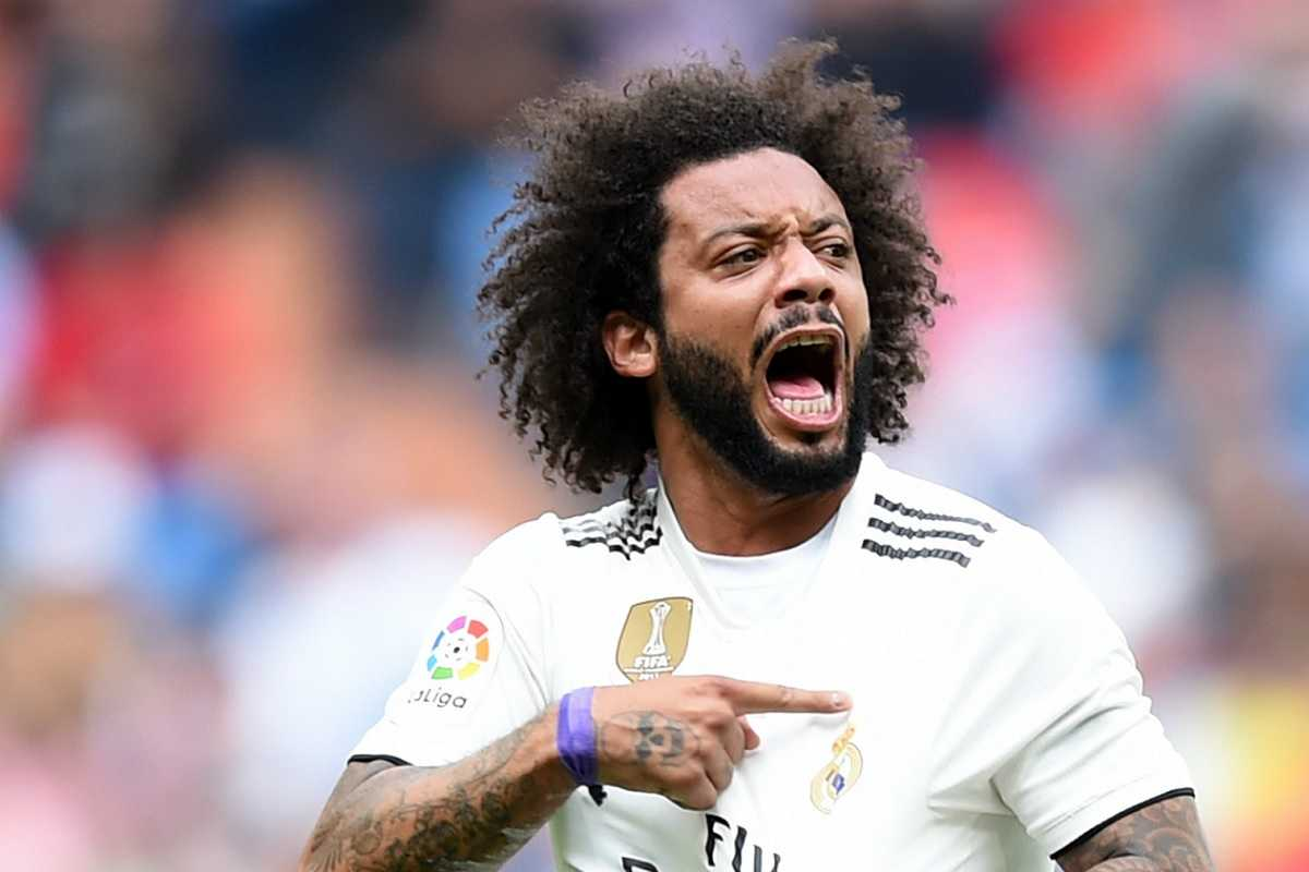 marcelo-real-madrid-2021