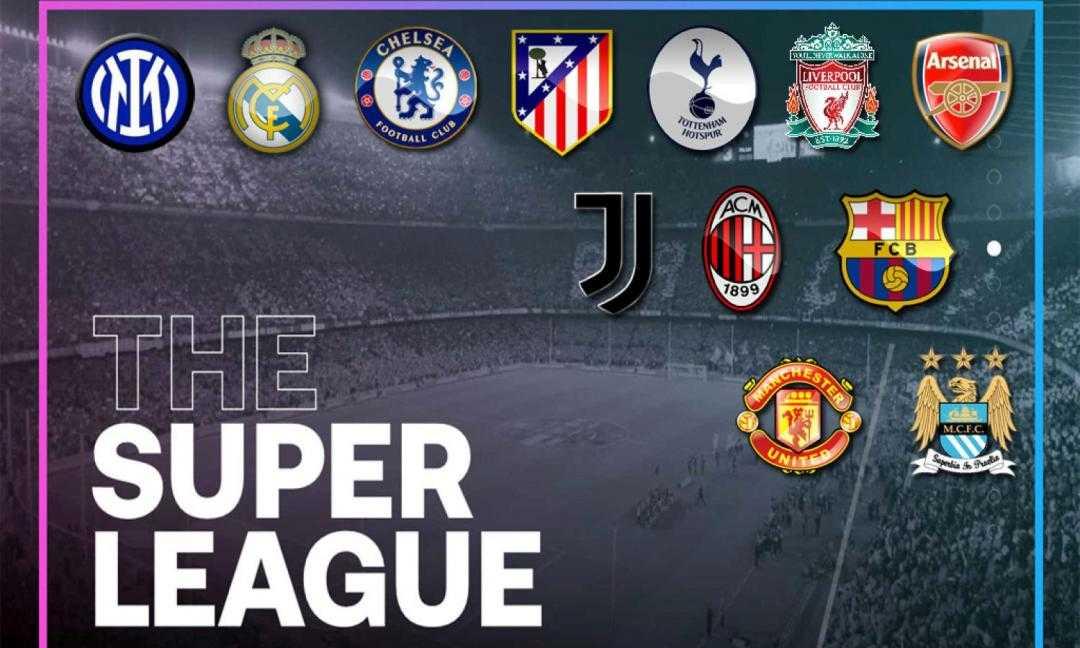 superlega-logo