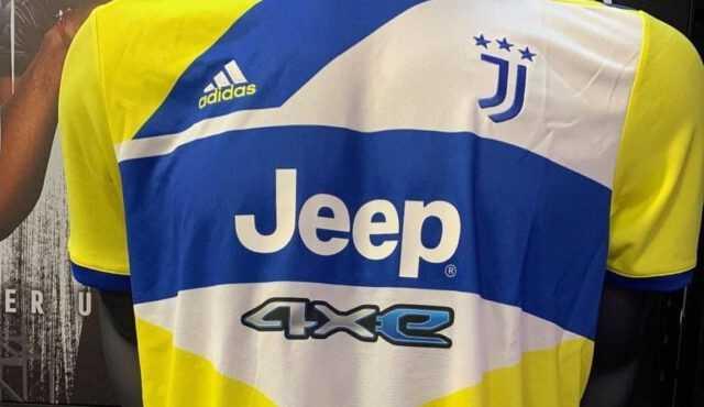 terza-maglia-juve-2022